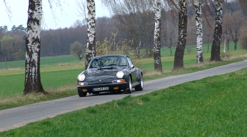 964 ST 3
