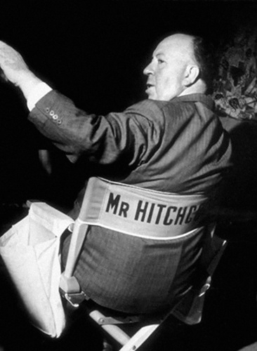 alfred hitchcoc