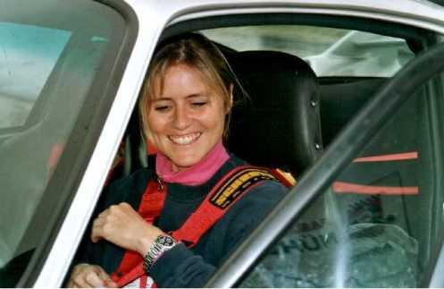 Sabine Schnitz