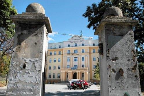 jesziwa Lublin