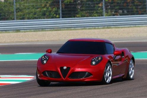 Alfa 4C duża (1)