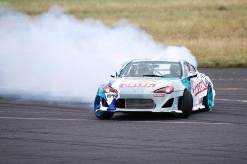 drift 1(1)