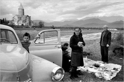 Cartier Bresson 2