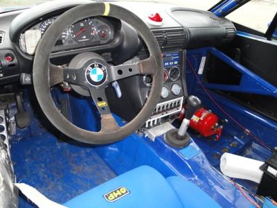 Z3M racing 2