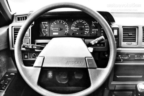 Bluebird 2.0 diesel volante
