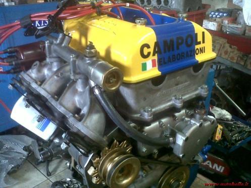 1.6 HF Campoli