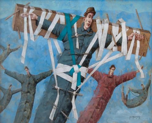 Ikarus 2