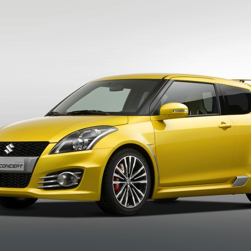Suzuki-Swift-Sport-2016