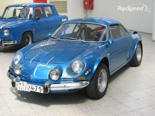 alpine-et-r8