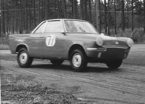 700-cs-etler-sport-et-family-car